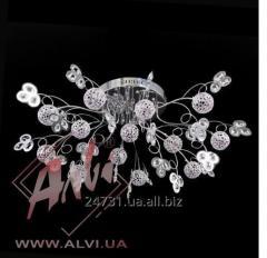 Люстра Alvi C 1672/13CH