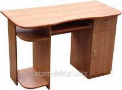 Меблі для підлітків