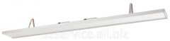 Linear LED lamps 50 and 70 of W