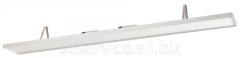 Линейные светодиодные светильники 50 и 70 Вт