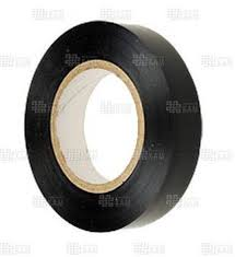 The tape for sound insulation to get a tape for