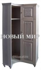 Шкаф столовый