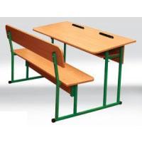 School desk of fashions 0204