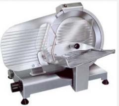 Semi-automatic slayser