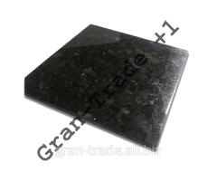 Плитка полированная модульная калиброваная