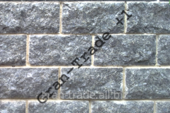 The tile is Scala granite, the Article: CN45