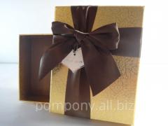 Gift box 0001v