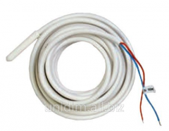Cable of the external WATTS Sensor 10K thermal