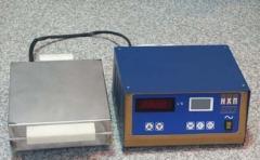 Device APS-1