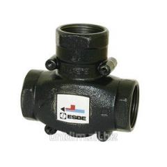 Thermostatic mixing ESBE VTC 511-32-14 1 1/4 70C