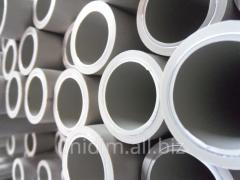 Pipe composite ASG-Plast 63