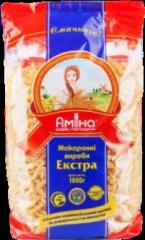 Comb of 1000 macaroni