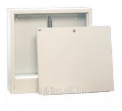 Шкаф коллекторный наружный Gorgiel SGN-1