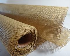 Grid sacking of 50х100 cm