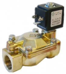 Соленоидный клапан производитель ODE