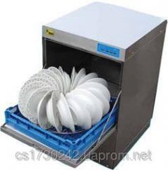Машина посудомоечная фронтальная МПФ-12-01 Котра