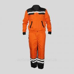 Suits for protection, uniform chemical wholesale