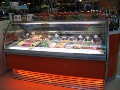 Мороженое производство, купить мороженое,