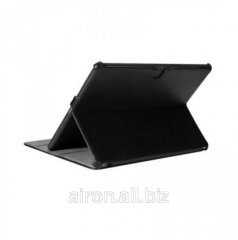 AIRON cover for the Samsung GALAXY Note Pro 12,2