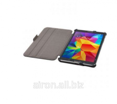 AIRON cover for the Samsung GALAXY Tab 4 8.0