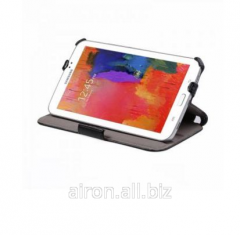 AIRON cover for the Samsung GALAXY Tab Pro 8,4