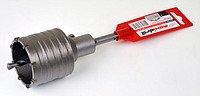 Удлинитель для коронок SDS-Plus, 600 мм