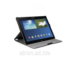 AIRON cover for the Samsung GALAXY Tab Pro 10,1