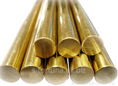 Bar bronze Bra9zh4 of TU-48-26-114-90