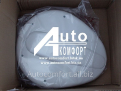 Autoextract automobile Extract droplet on 24V