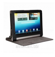 AIRON cover for the Lenovo Yoga Tablet 10 table