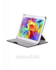 AIRON cover for the Samsung GALAXY Tab S 10.5