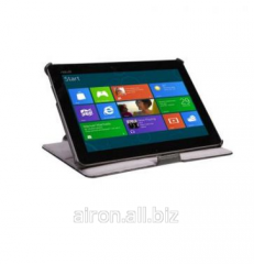 AIRON cover for the ASUS Transformer Pad TF103C_1