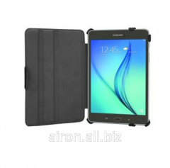 AIRON cover for the Samsung Galaxy Tab A 8.0 table