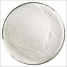 Sodium tetrabornokisly drill 5-water