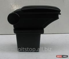 Armrest of Hody Hyundai I30 HODY-I30-BL