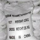 Natr_yu hexametaphosphate