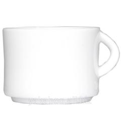 Чашка для кофе Berghoff Concavo 0,09 л 1693019