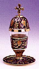 Icon lamp 5035-88