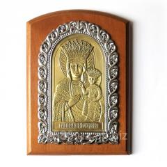 Icon Goshevsky I010
