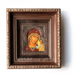 Icon Kazan I004