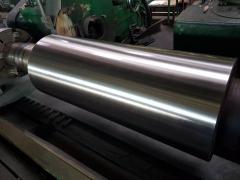Grinding rolls