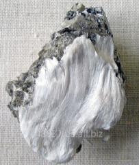 A6-50 asbestos, code 13577