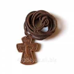 Suspension bracket I033 Cross