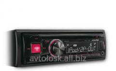 Alpine CDE-171R_CDE-171RM_CDE-171RR USB/iPod
