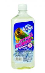 Средство для чистки ковров антимоль МилаМ лаванда