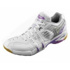 Кроссовки для тенниса  мужские