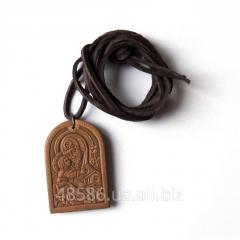 Suspension bracket Vladimir I025