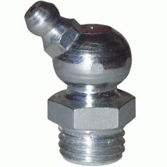 MK 8/1-45 lubricator; S=11, code 10600