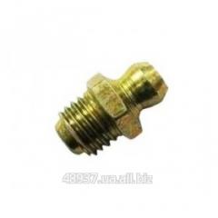 Lubricator 1.1.45,Ts6(M6h1-L45), code 9499