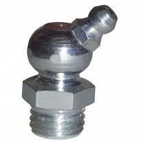 Lubricator 1.1.90,Ts6(M8h1-L90), code 9502